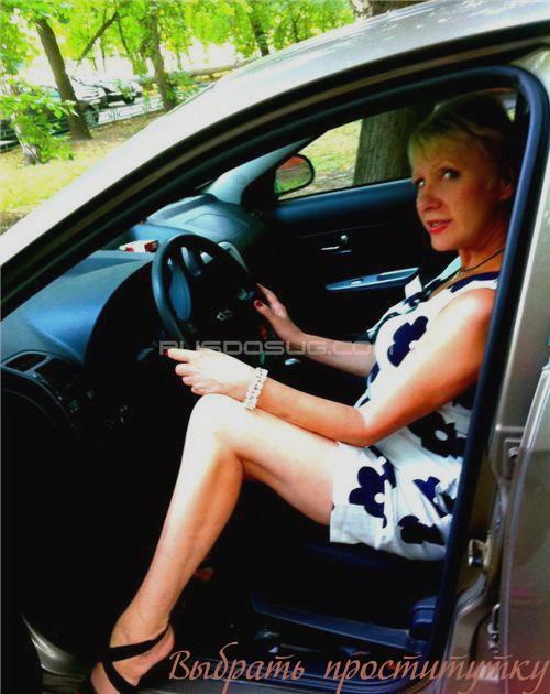 Белгородская обл г губкин проститутки с фото