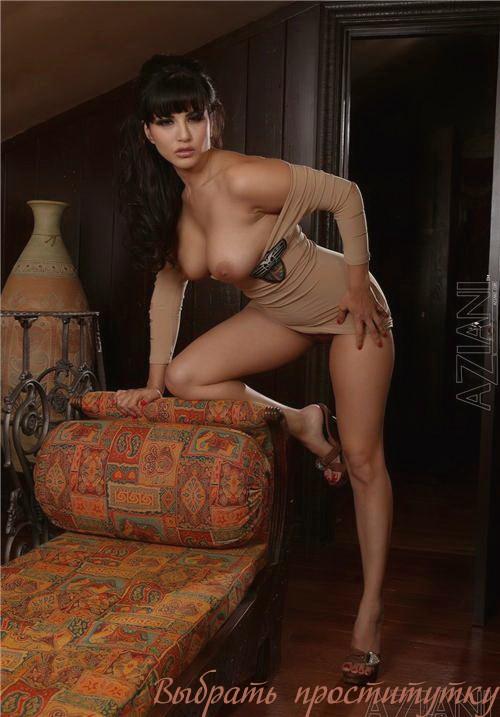 Монись фото мои: боди-массаж