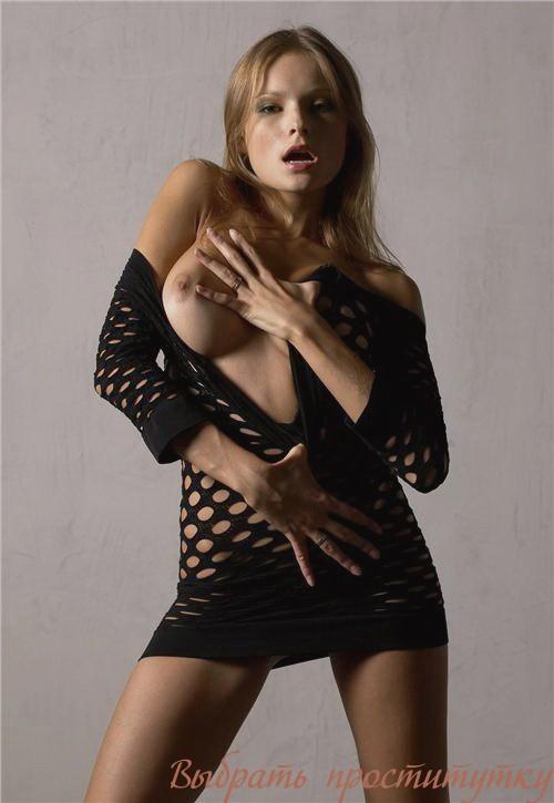 Проститутки на заказ киргизия джалал абад