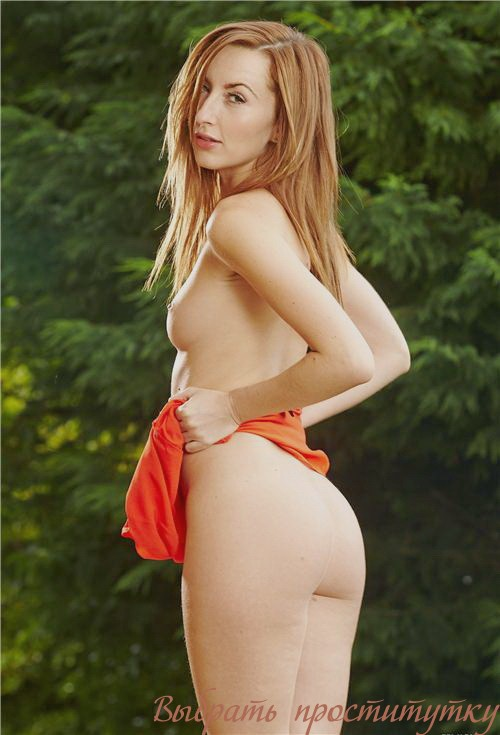 Сашуня 39 секс лесбийский