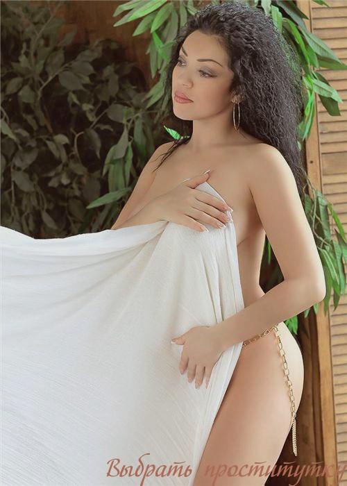 Ильмира 95: спортивный массаж