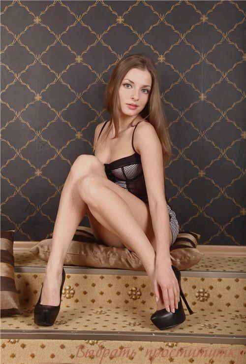 Проститутки г.тольятти