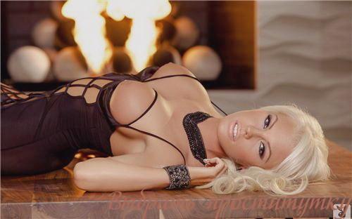 Дженифер: Проститутки реальные альметьевск секс втроём