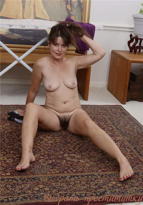 Проститутки г мичуринск тамбовской