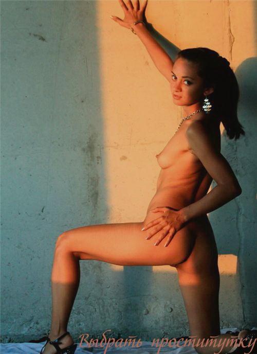 Проститутки по вызову лесби услуги семейной паре нижневартовске